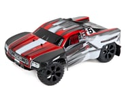 Redcat Blackout SC 1/10 RTR 4WD Electric Short Course Truck | product-also-purchased