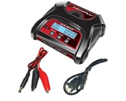 Redcat Hexfly HX-403 Dual Port AC/DC LiPo/LiFe Battery Charger | product-also-purchased