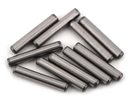 Redcat 2x12mm Pin (10)   product-related