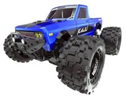 Redcat Kaiju 1/8 RTR 4WD 6S Brushless Monster Truck | product-also-purchased