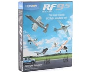 RealFlight 9.5 Flight Simulator (Software Only) | product-also-purchased