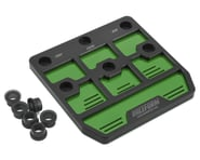 Raceform Lazer Differential Rebuild Pit (Green)   product-also-purchased