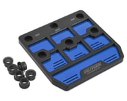 Raceform Lazer Differential Rebuild Pit (Blue) | product-also-purchased