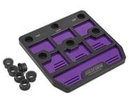 Raceform Lazer Differential Rebuild Pit (Purple)   product-related