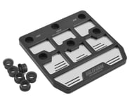 Raceform Lazer Differential Rebuild Pit (White)   product-related