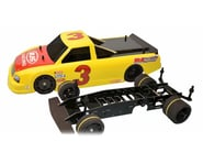 RJ Speed Sportsman Truck Kit | product-related
