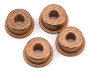RJ Speed Front Oilite Bushings (4) | product-also-purchased