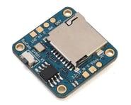Runcam Mini FPV DVR   product-related