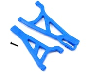 RPM Traxxas Revo/Summit Front Left A-Arms (Blue)   product-also-purchased