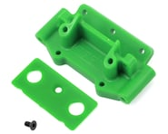 RPM Traxxas 2WD Front Bulkhead (Green)   product-also-purchased
