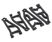 RPM Baja Rey Front Upper & Lower Suspension Arm Set   product-related