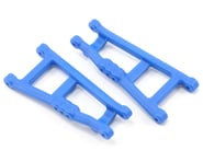 RPM Traxxas Rustler/Stampede Rear A-Arm Set (Blue) (2) | product-related