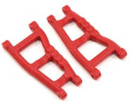 RPM Traxxas Slash Rear A-Arms (Red) (2) | product-also-purchased