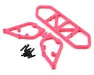 RPM Traxxas Slash Rear Bumper (Pink)   product-also-purchased