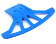 RPM Wide Front Bumper (Blue)   product-related