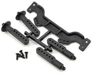 RPM Adjustable Front Body Mount & Post Set   product-also-purchased