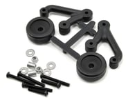 RPM Low Visibility Wheelie Bar Set (Slash) | product-also-purchased