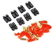 RCPROPLUS Pro-D3 Supra X Battery Connector (4 Sets | product-also-purchased