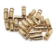 RCPROPLUS D5/S5 Replacement Bullet Connector (10 Sets) (10~12AWG) | product-also-purchased