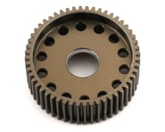Robinson Racing RC10B6.1/RC10B6.2 Aluminum Layback Differential Gear (52T) | product-also-purchased