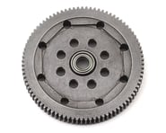Robinson Racing Enduro 48P Steel Spur Gear w/Bearing (87T)   product-also-purchased