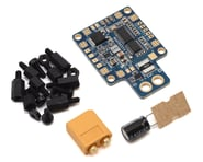 RaceTek Matek HUBOSD8 X-Type w/STOSD8 & XT60   product-related