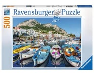 Ravensburger Colorful Marina 500pcs | product-also-purchased