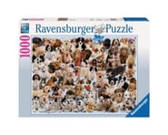 Ravensburger Dogs Galore 1000pcs | product-also-purchased