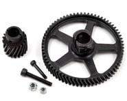 SAB Goblin Heavy Duty Main Gear   product-also-purchased