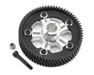 SAB Goblin CNC Delrin Main Gear | product-also-purchased
