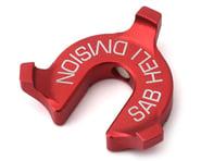 SAB Goblin Kraken Swashplate Leveler   product-also-purchased