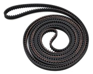 SAB Goblin High Performance Tail Belt | product-also-purchased