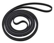 SAB Goblin High Performance Tail Belt (Goblin 630/650) | product-also-purchased