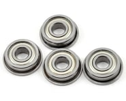 SAB Goblin 5x13x4mm Flanged Bearing (4)   product-also-purchased