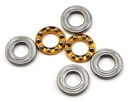 SAB Goblin 5x10x4mm Thrust Bearing (2) | product-related