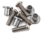 Samix SCX10 II Stainless Steel Knuckle Bushing Set (4) | product-also-purchased