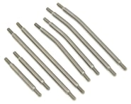Samix Traxxas TRX-4 324mm Titanium High Clearance Suspension Links (8) | product-also-purchased
