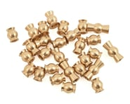 Samix Traxxas TRX-4 Brass Pivot Ball Set (28) | product-also-purchased