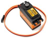 "Savox SA-1256TG Standard Digital ""High Torque"" Titanium Gear Servo | product-related"