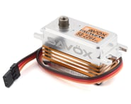"Savox SB-2264MG Low Profile Digital ""High Speed"" Brushless Metal Gear Servo | product-related"