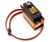 Savox SB-2270SG Monster Torque Brushless Steel Gear Servo (High Voltage)   product-related