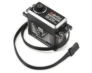 Savox SB-2290SG Black Edition Monster Torque Brushless Steel Gear Servo   product-related