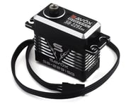 Savox SB-2291SG Black Edition Monster Speed Brushless Steel Gear Servo | product-also-purchased
