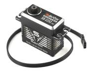 Savox SB-2292SG Black Edition Monster Torque Brushless Steel Gear Servo | product-also-purchased