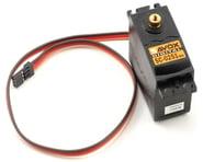 "Savox SC-0251 ""Larger Standard"" Digital High Torque Metal Gear Servo | product-related"