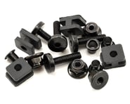Savox SP03 Standard Size Surface Servo Mount Grommet Set w/Hardware | product-also-purchased