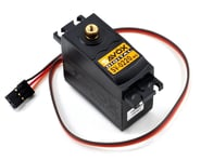 Savox SV-0220MG Standard Digital Metal Gear Servo (High Voltage) | product-also-purchased