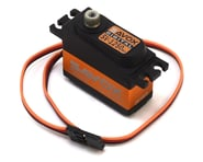 Savox SV-1250MG Digital Metal Gear Micro Tail Servo (High Voltage) | product-also-purchased