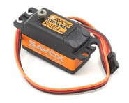 Savox SV-1254MG High Speed Low Profile Steel Gear Servo | product-also-purchased