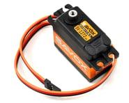 "Savox SV-1272SG Digital ""Monster Torque"" Metal Gear Servo (High Voltage) | product-related"